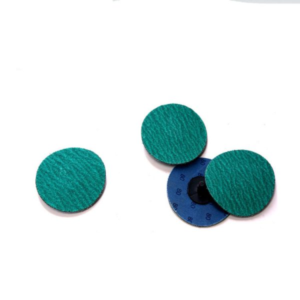 Clean And Strip Abrasive Disc