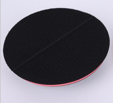 polisher pad 03