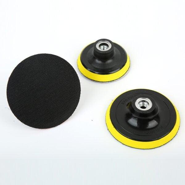 polisher pad 02